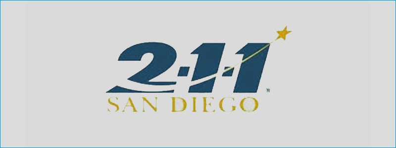 Image of San Diego 211